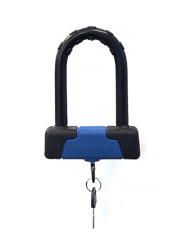 Tour Series Silicone U Lock