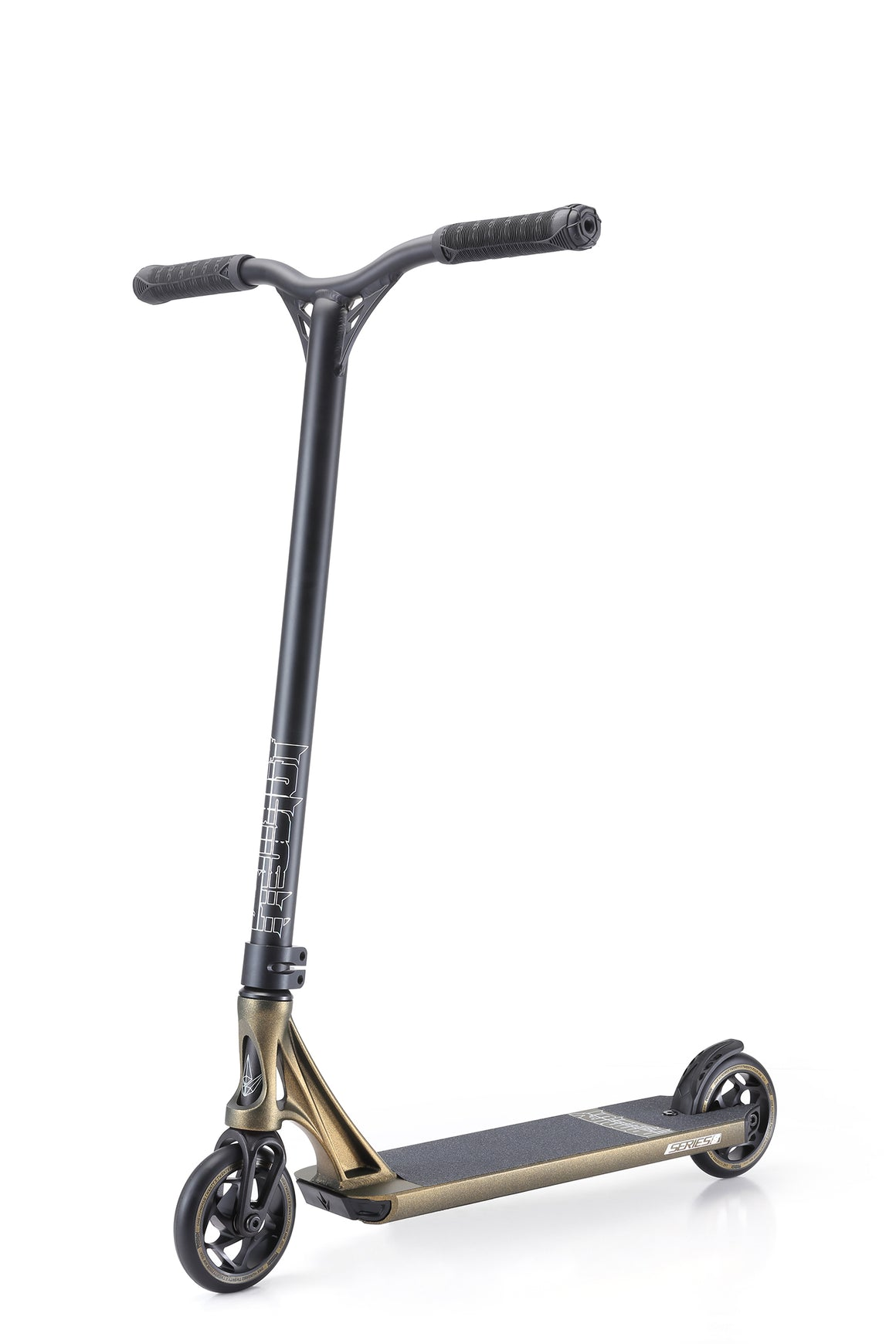 Envy Prodigy Series 8 Complete Scooter - Gold
