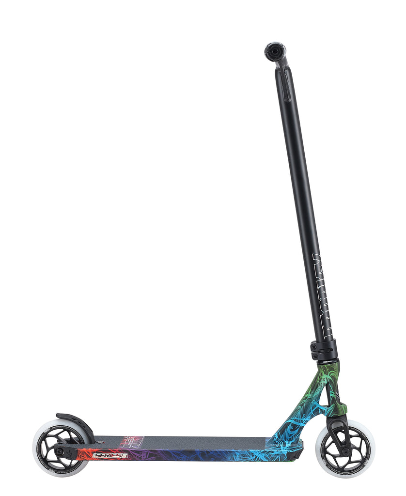 Envy Prodigy Series 8 Complete Scooter - Scratch