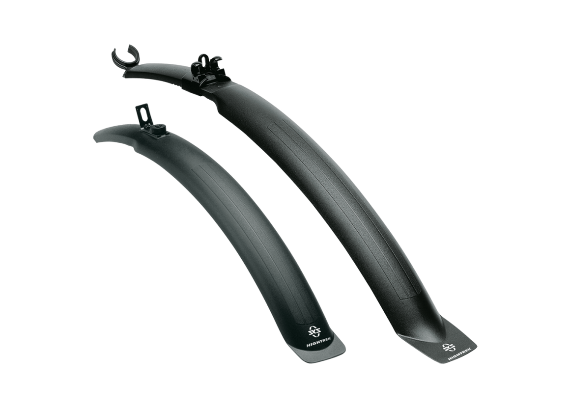 "SKS Hightrek 26"" Mudguard Set"