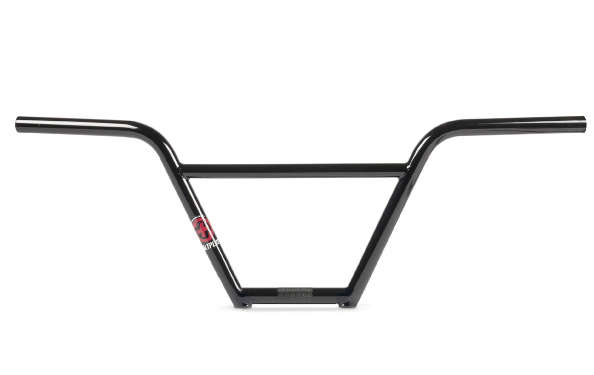 Salt Plus HQ 4 Piece BMX Bars