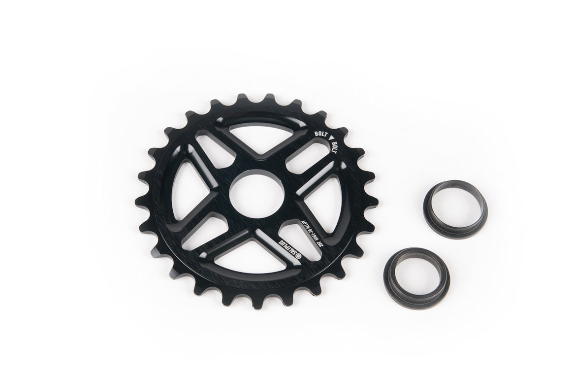 Salt Plus Center BMX Sprocket