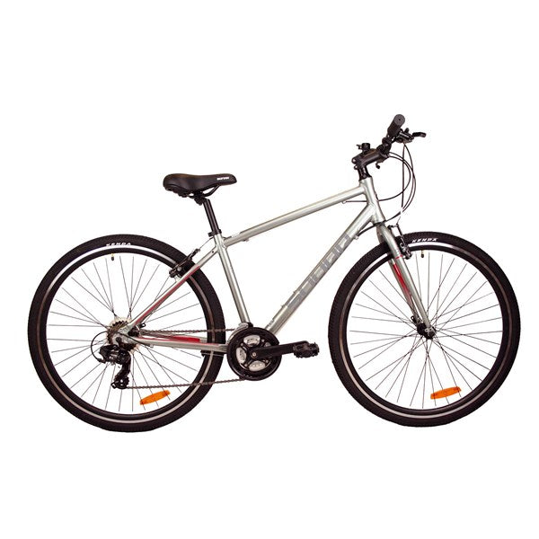 Sonar Expresso Adults City Bike