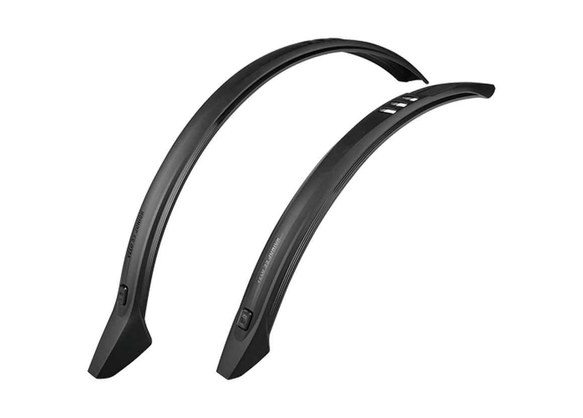 "SKS VELO 55 Junior 24"" Mudguard Set"