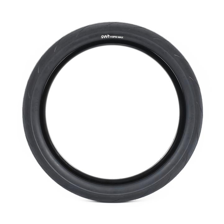 Cult Fast & Loose Tyre 20 x 2.4
