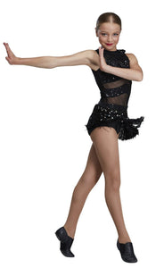 Rockette - Stardom Dance Costumes