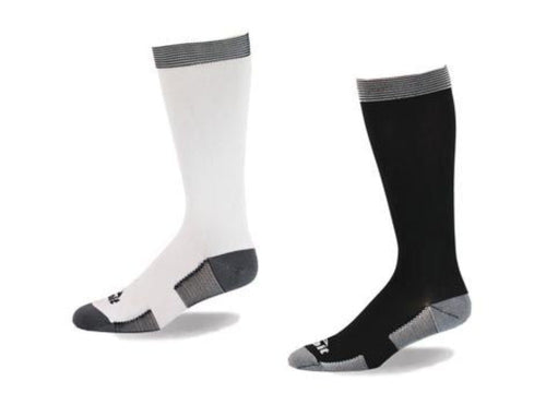 Voit Compression Running Socks