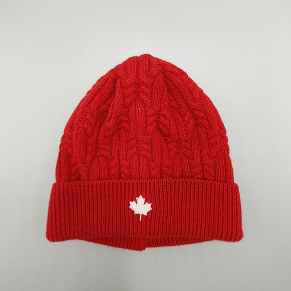 Cotton work socks