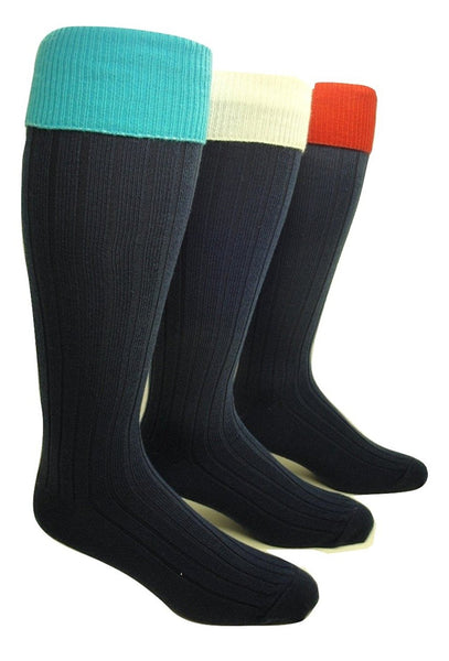Vagden coolmax dress sock