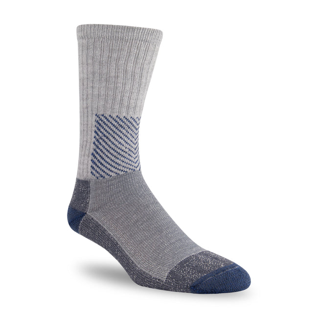 "J.B. Field's Athletic ""Lite Walker"" Coolmax Sport Sock"