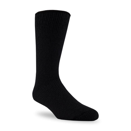 J.B.Field's Best Hiking Wool Socks - Assorted 3 PK