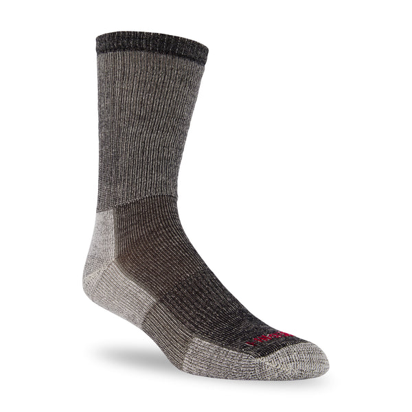 "J.B. Field's ""Hiker GX"" 74% Merino Wool Hiking Sock"