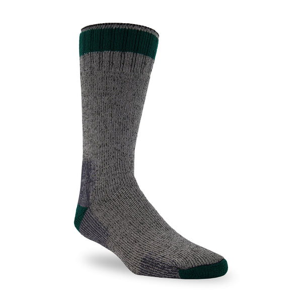 "J.B. Field's ""Outdoors GT"" Acrylic Full-Cushion Boot Sock"