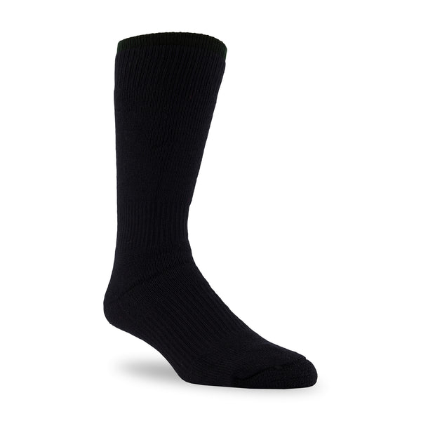 "J.B. Field's Icelandic ""30 Below XLR"" Merino Wool Thermal Sock"