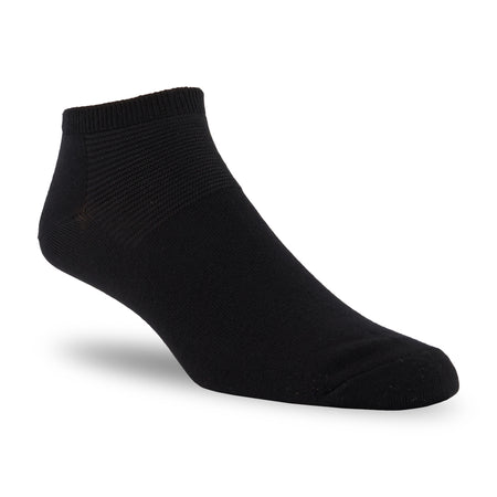 Graduated Holofiber Compression Knee-High Socks (12-16 mmHg)