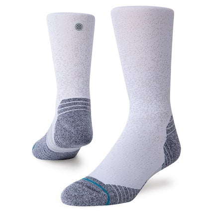 "J.B. Field's Men's ""3D"" Bamboo 1/4 Length Sport Socks (3 Pair)"