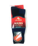 merino wool hiking sock