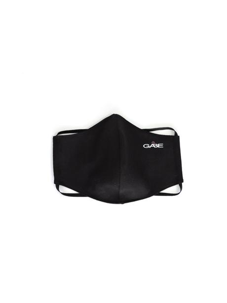 100% Cotton Face Mask Made in Canada by Gabe-CLEARANCE