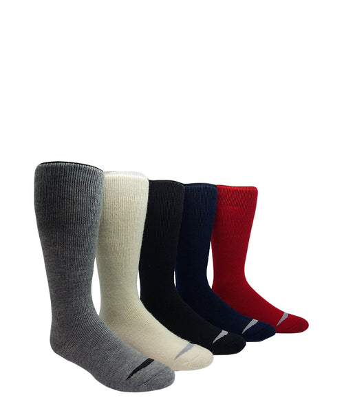 winter thermal sock