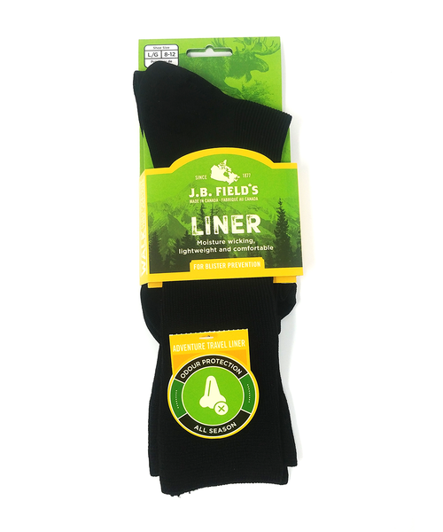 Comfortable Liner socks