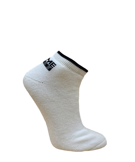 "J.B. Field's ""Trekker GXP"" Wool Blend Summer Hiking Socks- CLEARANCE- 6 PK"
