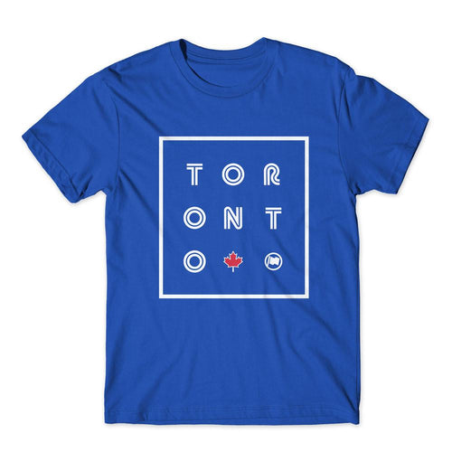 Toronto blue jays shirt
