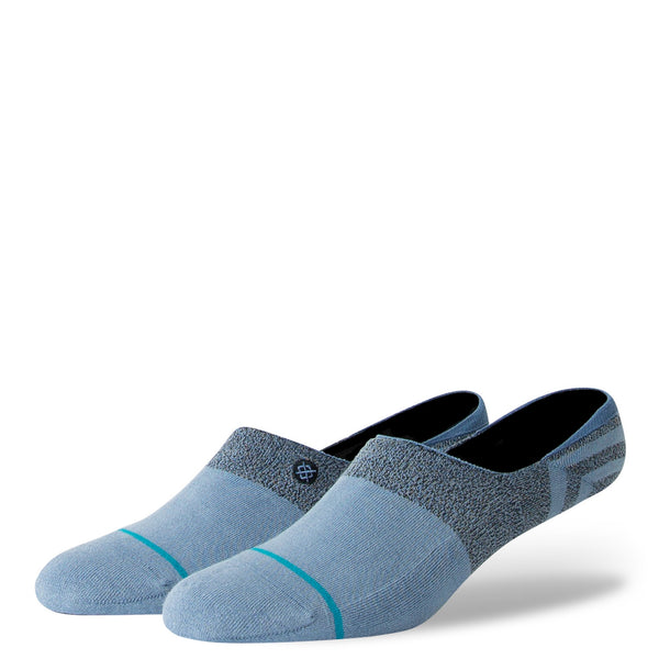 "Stance ""Gamut 2"" Combed Cotton Socks"
