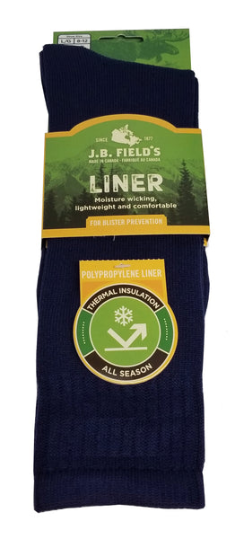 anti blister polypropylene liner