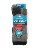 merino wool thermal sock