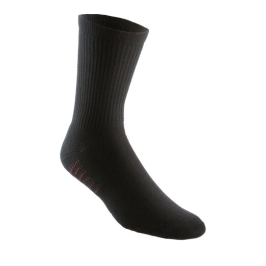 Arriva Aroma & Massage Ergonomic Relaxation Socks - CLEARANCE