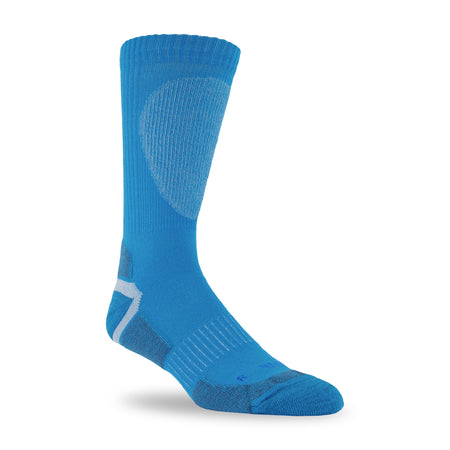"J.B. Field's Athletic ""Mesh Top"" Bamboo Sport Sock (3pk)"