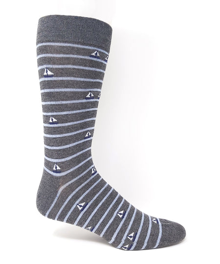 Vagden Women's Merino Wool Dress Sock