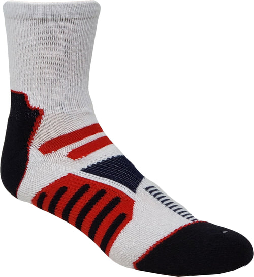 Voit Bicycle Socks 2 Pairs