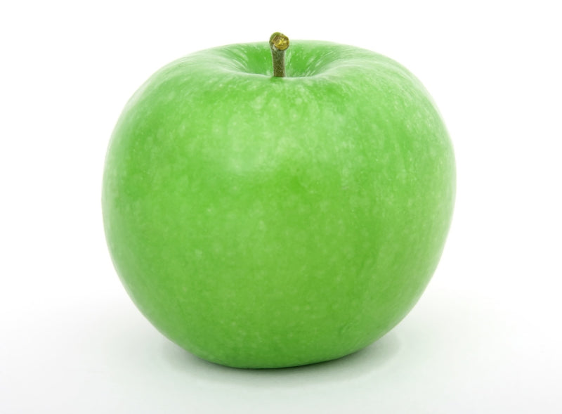 NATURAL COSMETIC FRAGRANCE GREEN APPLE