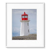Peggy's Cove-1