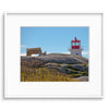 Peggy's Cove-8