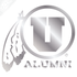 products/Alumni-CNF_chrome.png