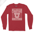 products/Apparel_AllIWant_Christmas_LS-Red.png