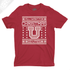 products/Apparel_AllIWant_Christmas_Men-Red.png