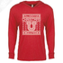 products/Apparel_AllIWant_Christmas_TSHoodie-Red.png