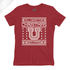 products/Apparel_AllIWant_Christmas_Women-Red.png