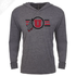 products/Apparel_CircleandFeather_twocolorlines_TShoodie-Gray_5a877dae-a275-4860-83ea-e2c2c246be64.png
