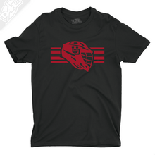 Load image into Gallery viewer, Interlocking UU Utah Utese - Boys T-Shirt
