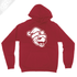 products/Apparel_Swoop_Christmas_Hoodie-Red.png