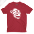 products/Apparel_Swoop_Christmas_Men-Red.png