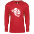 products/Apparel_Swoop_Christmas_TSHoodie-Red.png