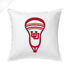 products/Apparel_UU_LacrosseHead_Pillow-White_63b0d275-7457-43f4-98f0-d65e7940beb3.png