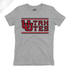 products/Apparel_UUtahUtes_Women-Gray.png