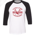 products/Apparel_UtahUtes_Lacrosse_34-BlackWhite-updated.png