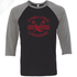 products/Apparel_UtahUtes_Lacrosse_34-GrayBlack-updated.png